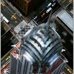 Atrium Amsterdam door Tishman Speyer uit NewYork - Bouw- & Vastgoedmanagement door Kernwaarde Groen