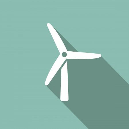 EIA : energie investeringsaftrek