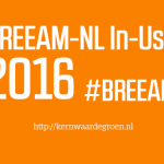 BREEAM NL In-Use 2016