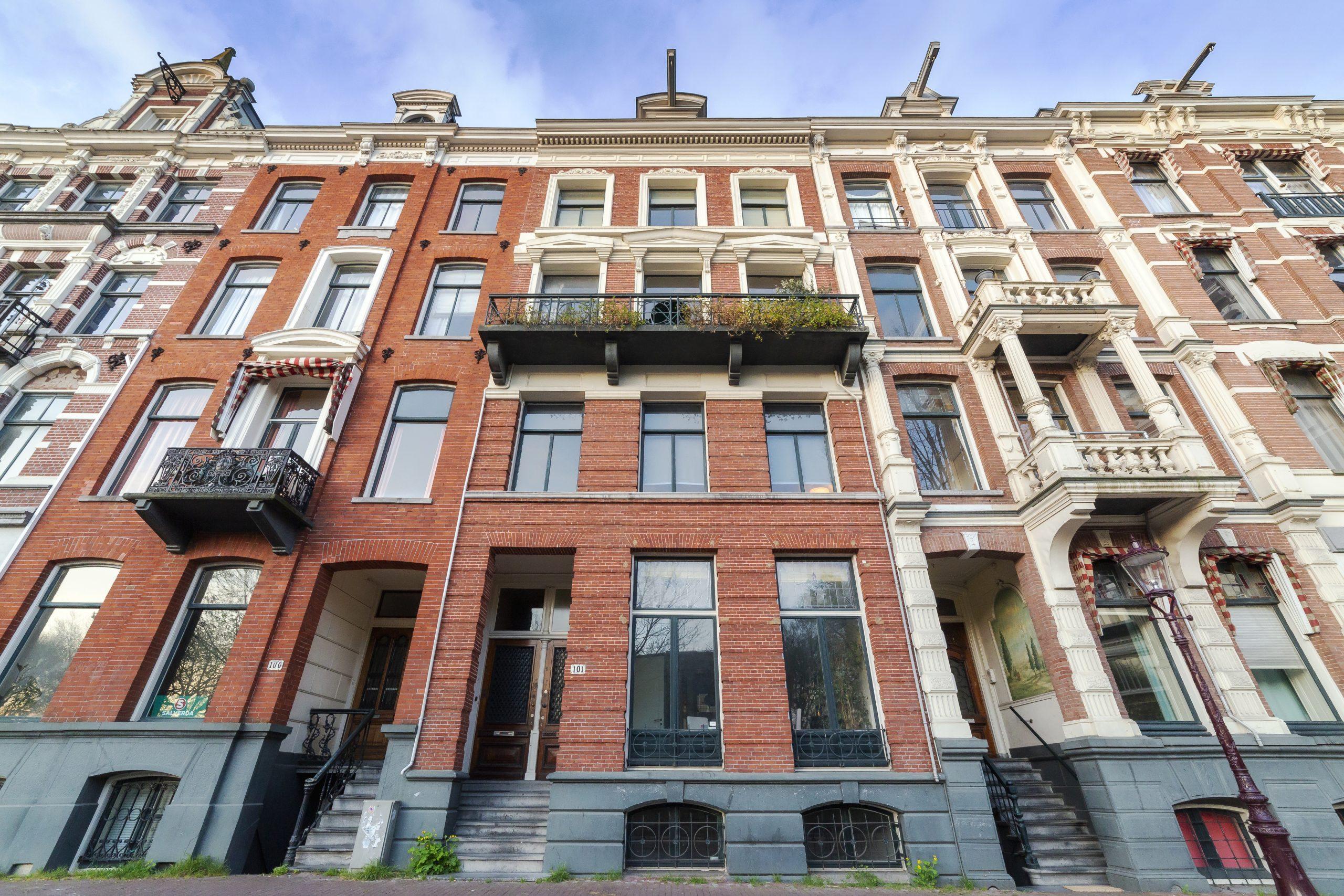 bouwmanagement-amsterdam-kernwaarde-groen