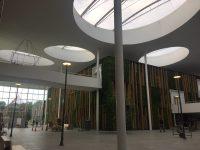 Is er op het gebied van circulariteit laaghangend fruit in utiliteitsgebouwen ?