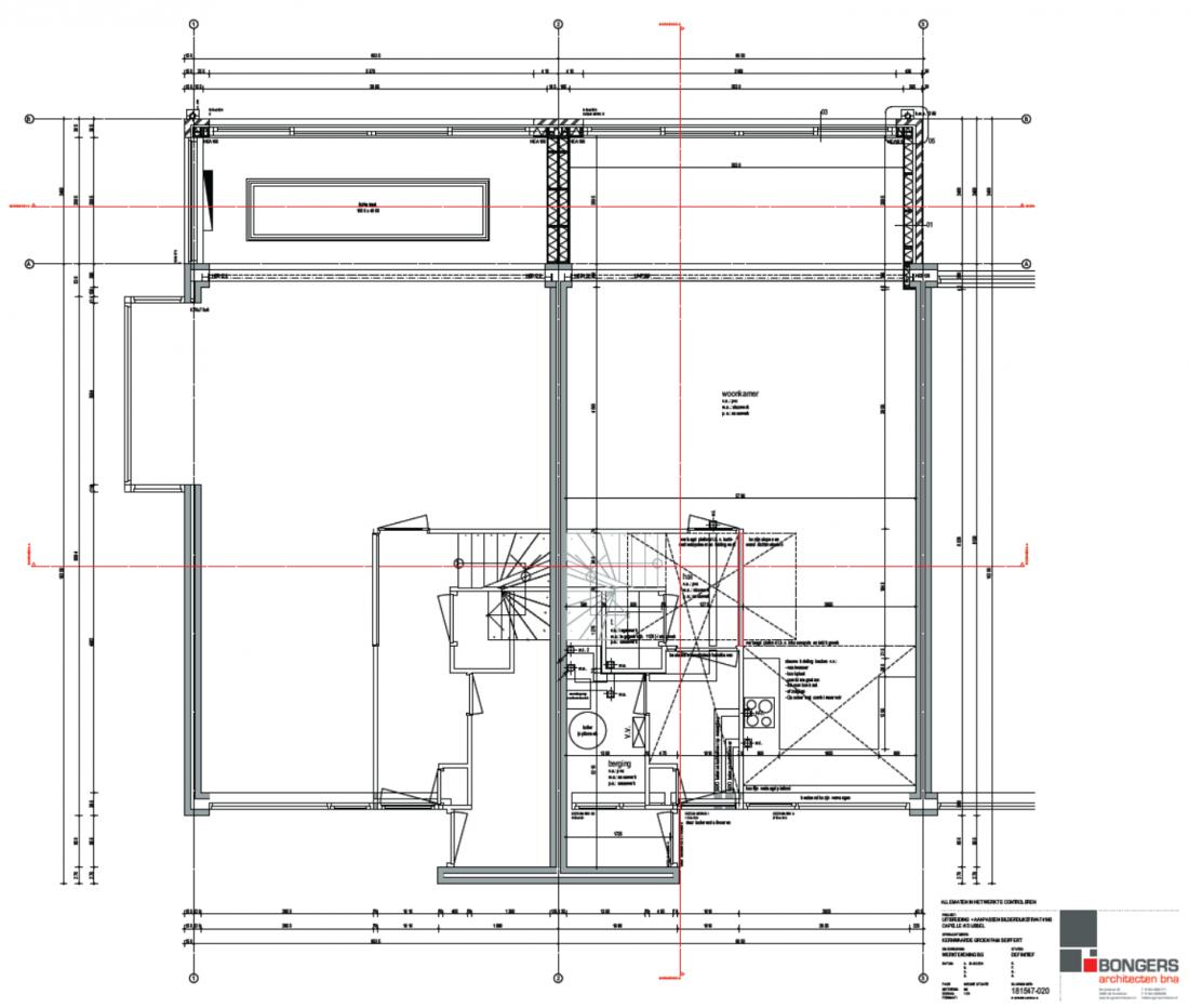 bilderdijkstraat-43-capelle-aan-den-ijssel-na-renovatie