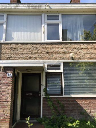 bilderdijkstraat-43-capelle-aan-den-ijssel-voor-renovatie-voorzijde