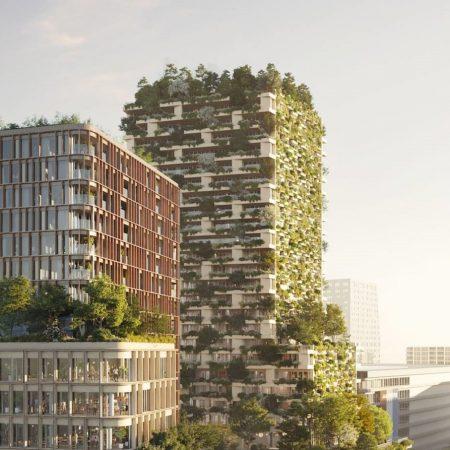 kernwaarde-groen-gezond-gebouw
