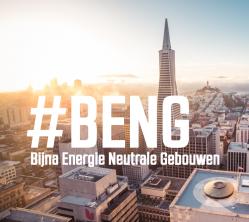 Waarom BENG of volgens #deNieuweNorm renoveren?