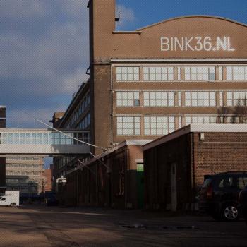 BINK36 a sq