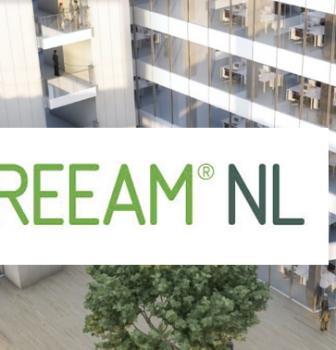 BREEAM-NL ; waar hebben we het dan over?