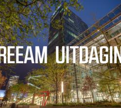 Hoe kunnen we het gebruik van BREEAM In-Use verbeteren?