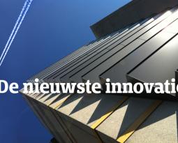 De nieuwste innovaties op het gebied van duurzaamheid