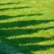 Een gezond kantoor: kom van de zijlijn af en betreedt het speelveld