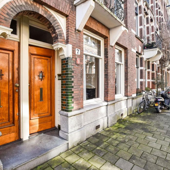 kernwaarde_groen_bouwmanagement__amsterdam_derde_helmersstraat