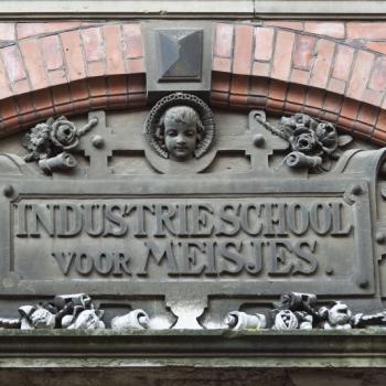 kernwaarde_groen_projectmanagement_monument