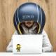 Het effect van kantoorlawaai op productiviteit: een Sneak Peek!